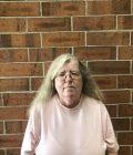 Debbie Shaffer