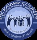 cropped-pickawaydd-logo-1.png