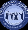 pickawaydd-logo
